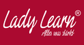 http://5489965050298.hostingkunde.de/wordpress/wp-content/uploads/2018/01/lady-learn-logo-123x66.png