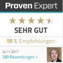 http://5489965050298.hostingkunde.de/wordpress/wp-content/uploads/2018/01/logo-proven-123x123.jpg