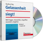 //5489965050298.hostingkunde.de/wordpress/wp-content/uploads/2018/02/csm_CD_Gelassenheit_siegt_1_02_9dd4d54e5f.png